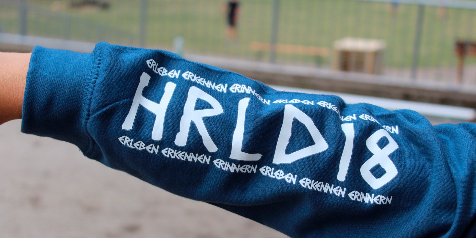 Herold Lager Bielefeld