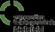 Mennoniten Bielefeld Logo