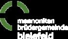 mbg-logo-footer