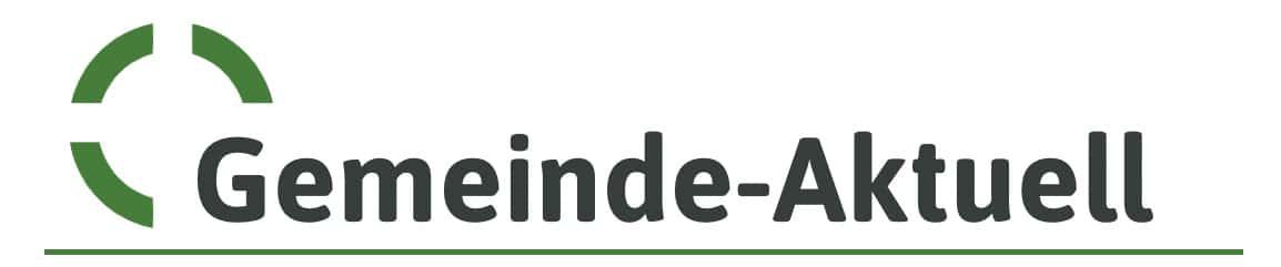 http://gemeinde-aktuell-logo