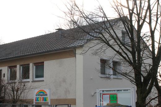 Arche-Noah-Kindergarten