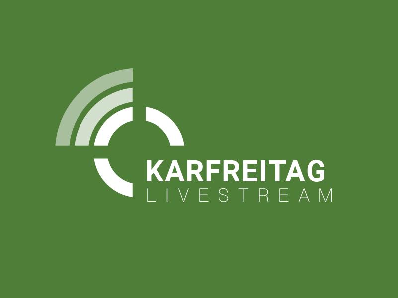 Hütte davids livestream