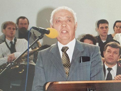 2021-03-22 Peter Wiebe als Prediger[733]