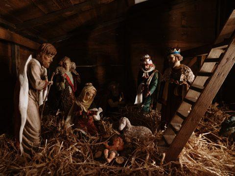 Jesus-im-Stall