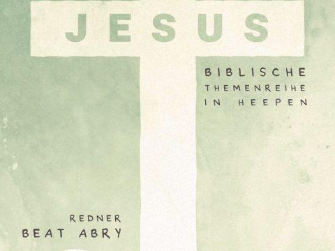 beat-abry-jesus