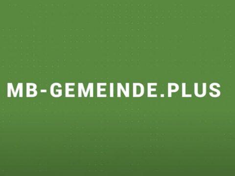 gemeinde-plus-banner