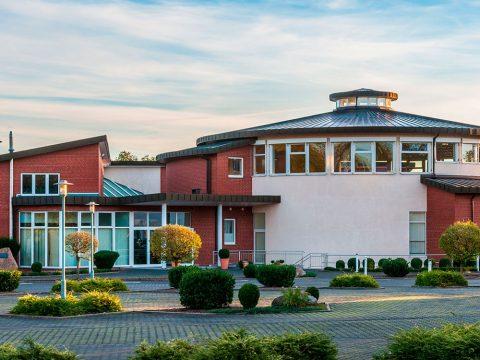 gemeindehaus-oldentrup01