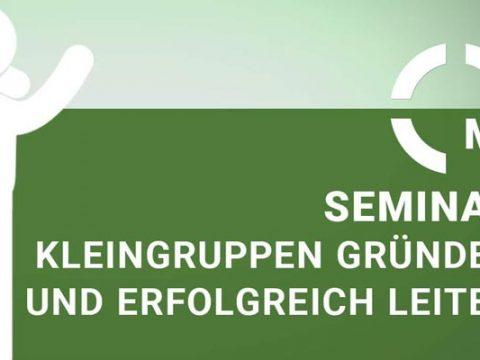 kleingruppen-seminar